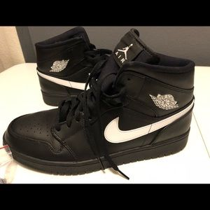 Air Jordan k1 size 12